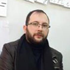 İhsan ÇETİN'in Meltem Koleji Hakkındaki Fikirleri