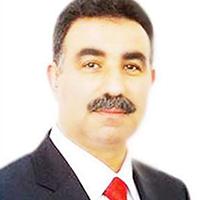 Dr. Nuri KAPLAN'ın Meltem Koleji Hakkındaki Fikirleri