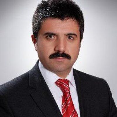 Mustafa PAK'ın Meltem Koleji Hakkındaki Fikirleri