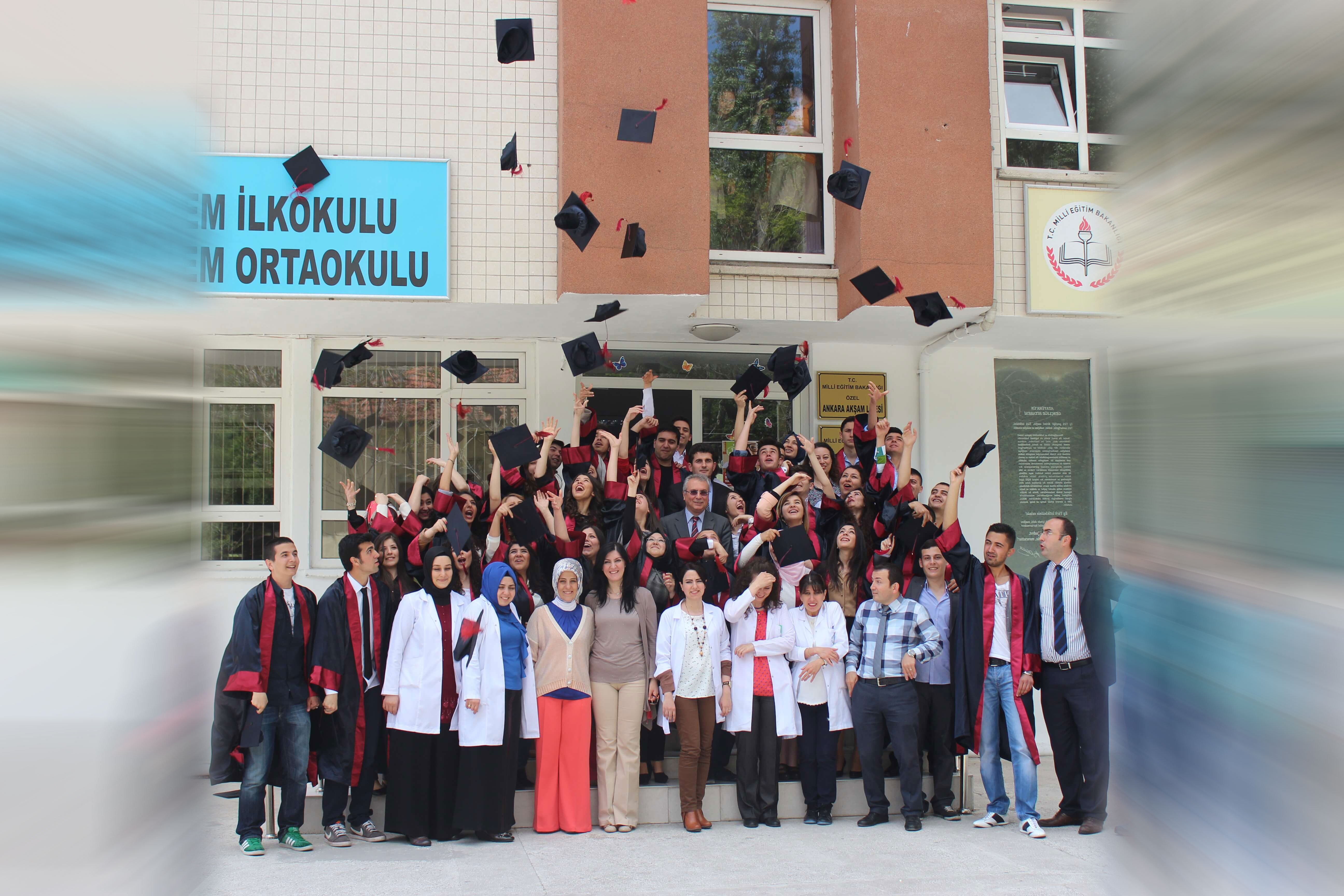 2013-2014-mezunlar