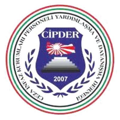 cipder