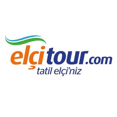 elci-tur