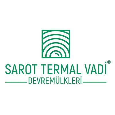 sarot