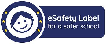eSafety Label